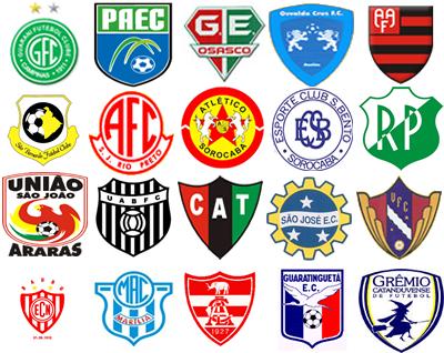 5916d6983bbfd FUTEBOL INTERIOR  a força do futebol paulista – Memórias do Esporte